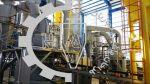 سازنده ماشین آلات میکرونیزه موادمعدنی