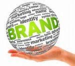 ثبت نام تجاری، علامت تجاری و ثبت اختراع
