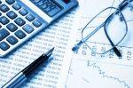 آموزش حسابداری از تئوری تا عملی