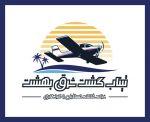 شرکت خدمات مسافرتی و گردشگری شرق بهشت