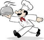 استخدام آشپزبرای باغ رستوران بصورت شراکت