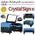 فروش اقساطی دستگاه لیزر