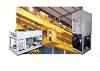 سیستم تهویه مطبوع صنعتی-pic1