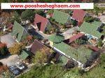 www.pooshesheghaem.com