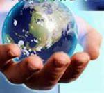 اینترنت همراه وایمکس مبیننت شهریار