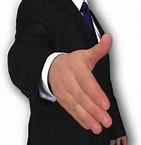 ثبت و فروش برندتجاری - علامت تجاری