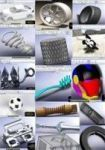 آموزش پیشرفته solidworks برای مهندسین