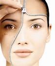 دوره آموزشی skin care