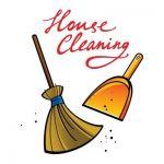 شرکت نظافتی شبنم نما شرق