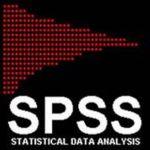 تحلیل داده های آماری با SPSS ولیزرل