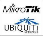 فروش و تعمیرات تجهیزات شبکه