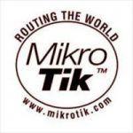 فروش و تعمیر محصولات میکروتیک mikrotik