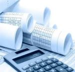 موسسه حسابداری مدبران ترازپرداز