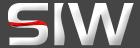 خدمات میزبانی و ثبت دامنه سپنتا ایران وب