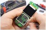 آموزش فوق تخصصی تعمیرات تلفن همراه