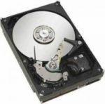 تعمیرات و ریکاوری هارد دیسک تخصصی