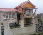 فروش آپارتمان و ویلا در شمال کشور