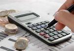 آموزش دوره های حسابداری در شیراز  دپارتم