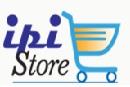 فروش اقساطی موبایل