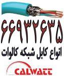 کابل کالوات