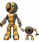 آموزش رباتیک
