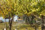 فروش زمین کشاورزی و مسکونی در رامسر