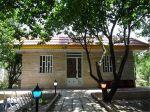 فروش ویلا دررامسر با ششدانگ زمین