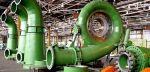 خریدار  انواع کارخانجات  فعال شیمیایی