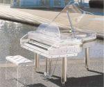 بهترین خریدار ارگ و پیانو دیجیتال