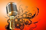 آموزش صداسازی و آواز سنتی