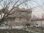 2600متر باغ ویلا دارای سند ششدانگ
