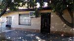 باغ ویلا سند ششدانگ میدان جهاد شهریار