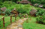 باغ در منطقه باغ ویلایی دنج در شهریار