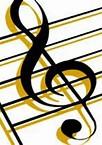آموزشگاه موسیقی سروش