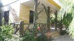 باغ ویلا زیبا و با موقعیت عالی در شهریار