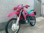 فروش kdx 250sr