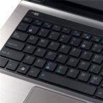 فروش لپ تاپ دست دوم Asus K43SV