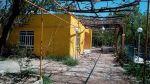 3100متر باغ ویلا دارای سندتکبرگ