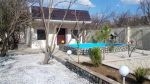باغ ویلا با موقعیت بسیار عالی در شهریار-pic1