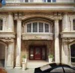 آگهی فروش آپارتمان در تهران - شرق تهران