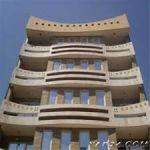 آگهی فروش آپارتمان در تهران - مرکز تهران