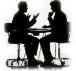 تدریس عربی به صورت خصوصی یا گروهی در کلی