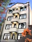 آپارتمان مسکن مهر شهرک ولیعصر سنقر