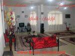 فروش ۳ واحد آپارتمان در لاهیجان