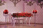 تشریفات عروس پایتخت