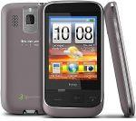 Banehforosh - گوشی موبایل HTC Smart