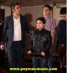 www.peyman-music.com