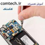 آموزش الکترونیک با مدرک بین المللی ویژه