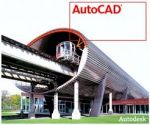 آموزش Auto Cad