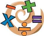 تدریس خصوصی ریاضیات تمام مقاطع